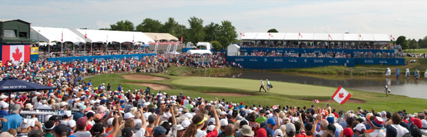 rbc-cdn-open-17_feature