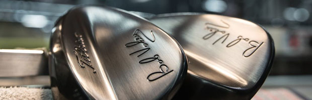 vokey-signature-series_feature