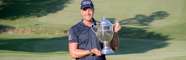 stenson-wyndham_feature