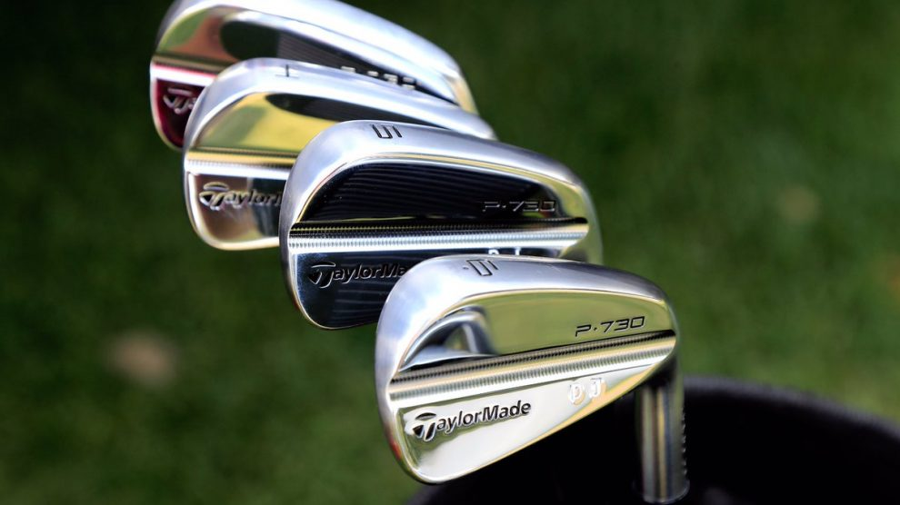 taylormade-p730-1-990x556