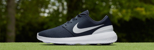 Nike_Golf_Roshe_Side_View_hd_1600