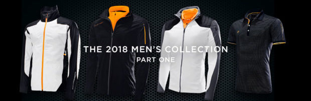collection-mens2018ss