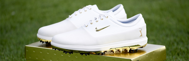 nike golf shoes rory 2019