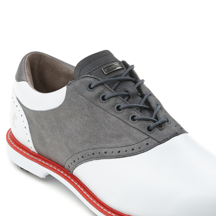 95f032b526002 We ve featured the very sharp Encinitas and Kingston footwear collection  last year and today