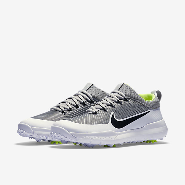 free shipping f1759 3b499 nike free inspired golf shoes