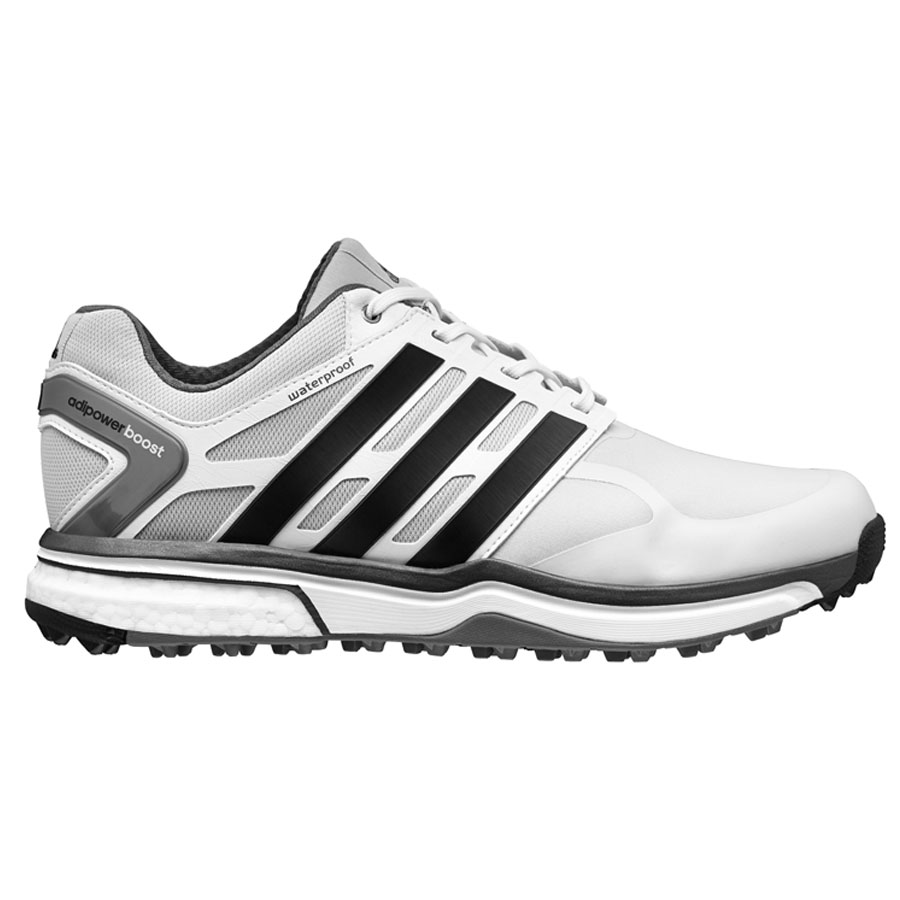 adidas limited edition adipower boost mens golf shoe